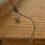 Как правильно завести электричество в деревянный дом